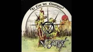 Vortex -  le seigneur du mal  ( 1988 )