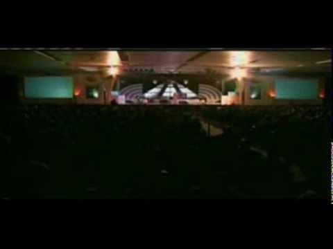 Julissa enamorada live en vivo premios arpa 2013.mp4