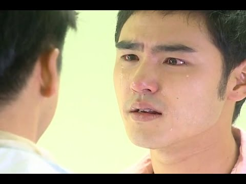 Fated To Love You | 命中注定我愛你 - Episode 12 [VOSTFR]