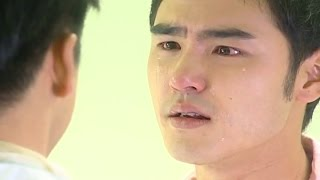Video Fated To Love You | 命中注定我愛你 - Episode 12 [VOSTFR] download MP3, 3GP, MP4, WEBM, AVI, FLV Januari 2018