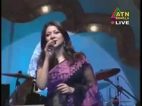 Akhi Alamgir Sexy Video-Bangladesh