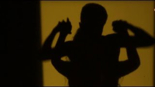 Kumaritto Bisorjon l কুমারিত্ব বিসর্জন l Bangla Romantic & Touching Short Film l Hanif Palowan l CPM