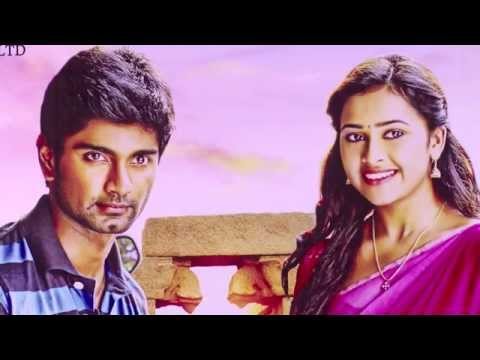 Eetti - An Adharva's Upcoming New Tamil Movie Audio Launch In Full HD