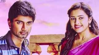 eetti an adharva s upcoming new tamil movie audio launch in full hd