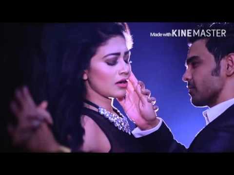 Hariye Fela Bhalobasha - Tanzil Hasan Remix