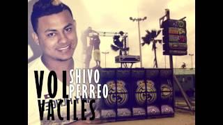 06.  EL LOCO 2015 - SHIVO PERREO [OSY EN CONCIERTO]