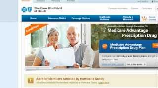 Medical Health Insurance Agency, Agents, Brokers In Oak Brook Illinois 60523 Review