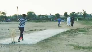 Pakistani telented boyWow amazing six please don