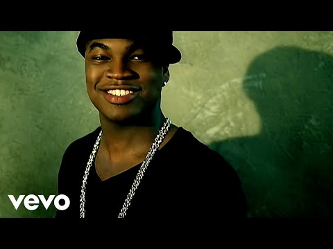 Ne-Yo - Sexy Love (Official Music Video)