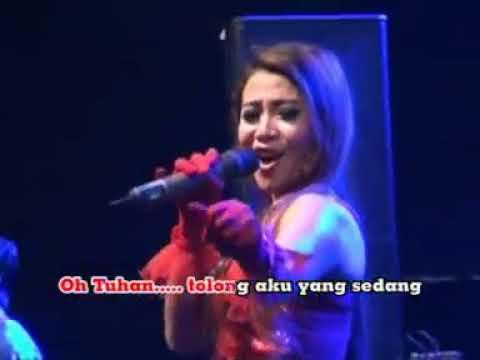 BAYANGANMU - Rulin Ernanda ( Official Music Video )