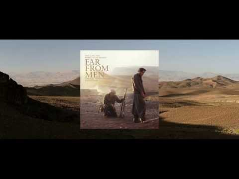 Nick Cave & Warren Ellis - Loin Des Hommes / Far From Men (Original Motion Picture Soundtrack)