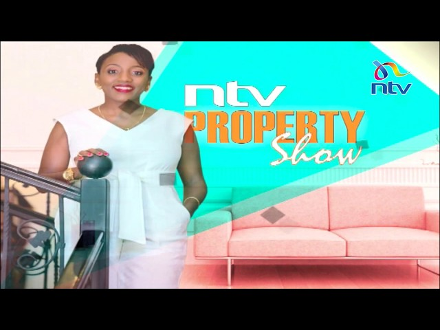 Providing funding to mortgage lenders ||  Property Show Eps.35