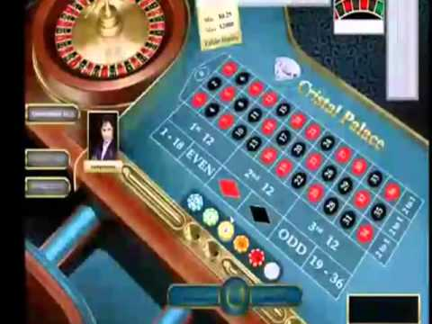 Видео Казино на деньги фараон