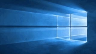 Windows 10 настройка темы