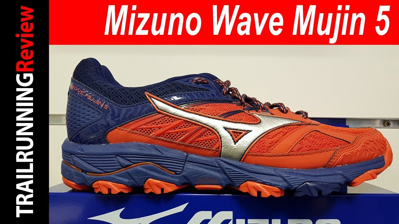 mizuno wave rider 21 bikila 2019