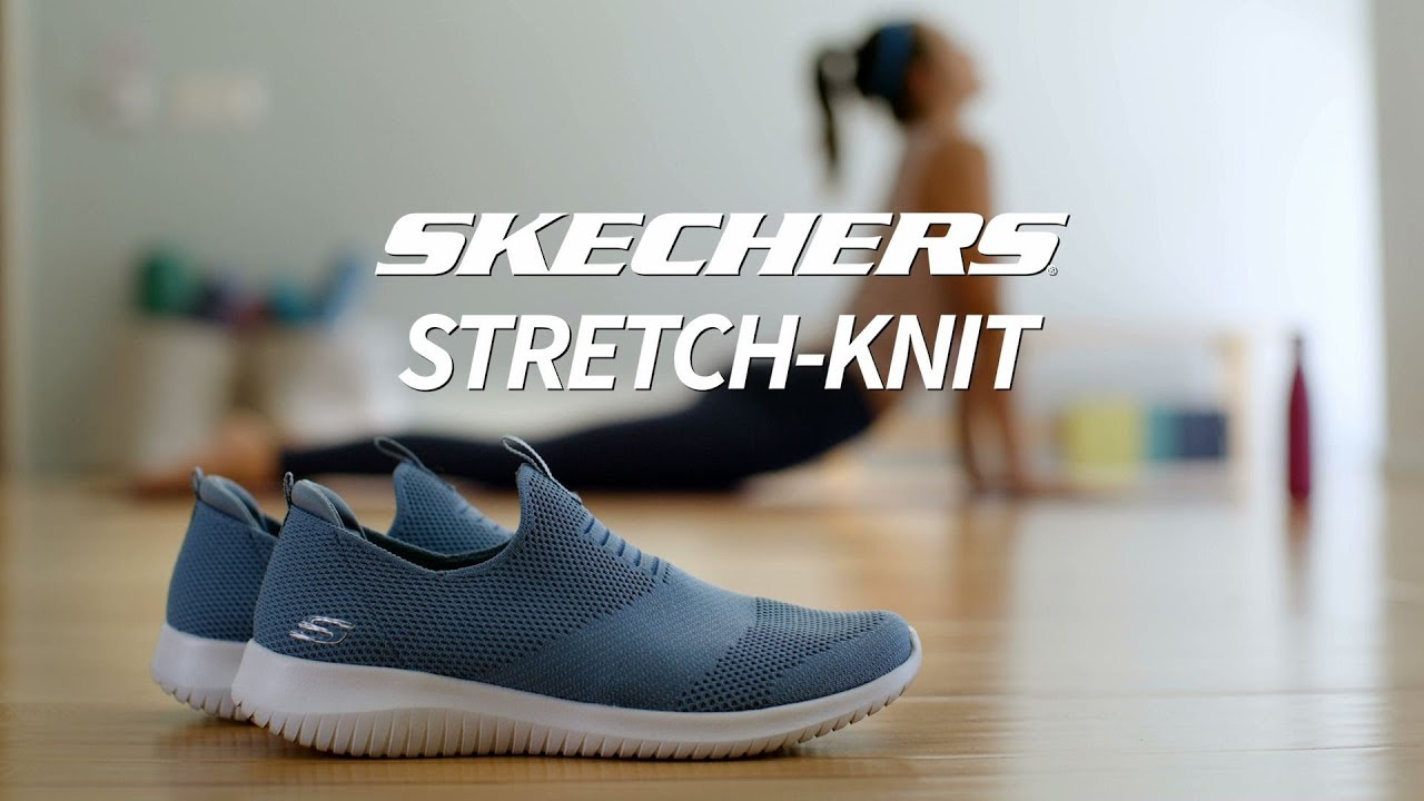 where can i find skechers