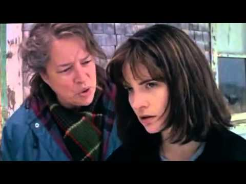 L Ultima Eclissi Trailer Youtube