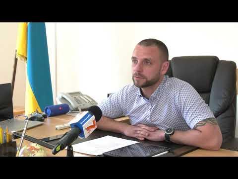 TV7plus Телеканал Хмельницького. Україна: ТВ7+. Наркотикам – бій: впродовж 2020-го в області – гарні показники у боротьбі із наркозлочинністю