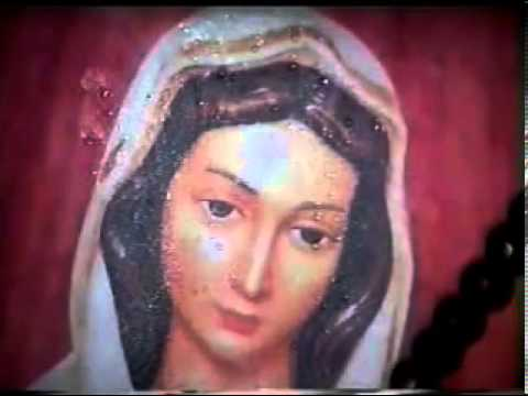 MOTHER MARY'S LUTHINIYA Malayalam
