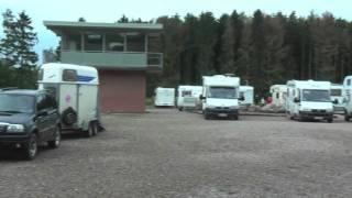 www.DK-AutoCam.dk træf ved Davinde