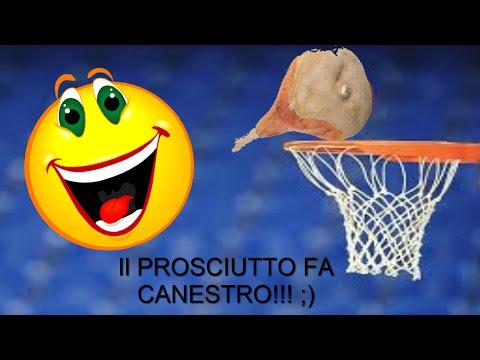ten-basket---il-prosciutto-fa-canestro