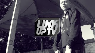 YB - Reborn [Music Video] | Link Up TV