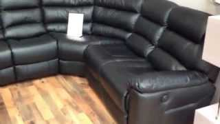 Furnimax Clearance Sofas Outlet For Huge Leather Sofa Brands. Lazy Boy, Natuzzi, Natuzzi Editions.