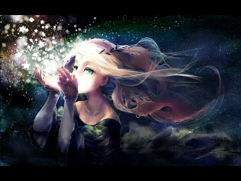 Nightcore - Lucky Star [by Madonna]