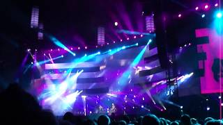 Muse Plug In Baby Outro Ricoh Arena 22 5 13