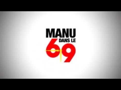 Coup de gueule et embrouille de la copine de Manu dans le 6/9 d'NRJ - 26/08/16 - LaBanqueMedia
