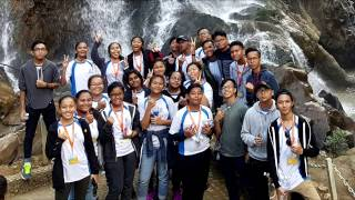 YI UG Goes to Vietnam 2016 - Yusof Ishak Secondary School