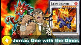Morphtronics! ft  Power Tool Dragon! (Yu-Gi-Oh! Duel Links, Power of