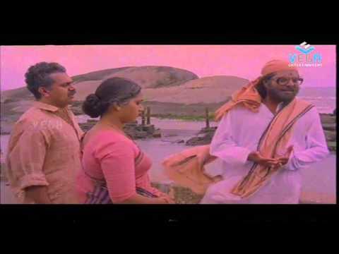 Malayalam TV Serials Sadhguru Sagaram