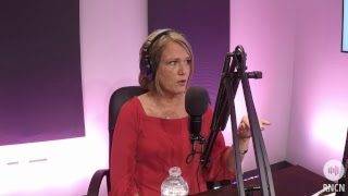 Diabetes in Seniors   Acappella Podcast - Episode 15