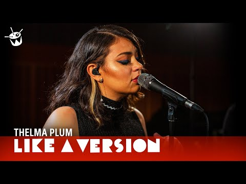 Better In Blak (Live For Like A Version)
