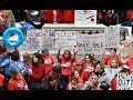 """""""Report From The Front"""" W. Virginia, Arizona & Kentucky Teachers On  Struggle For Public Education"""