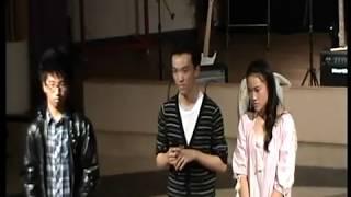 Concordian Int'l School (Bangkok) ** MS Talent Show **2011** 3 of 4