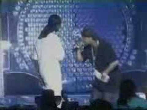juvenile-ft_-lil-wayne--rich-niggaz(live)-2000.3gp
