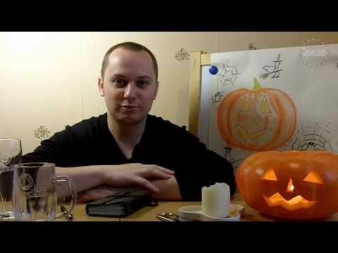 Дегустация пива Pilsner Urquell из Калуги. Эпизод 21
