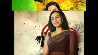 Indian Actress Manisha Koirala Hot Bed Room Scene