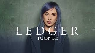 LEDGER Iconic (Official Audio)
