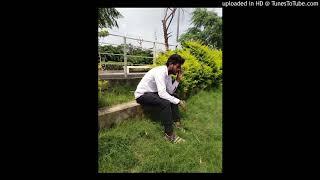 angana padharo maharani Original Dj Remix Vinay [DjVinayGorakhpur]