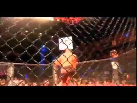 LEVEL FIGHT COMPILATION 1219,PUÑOS COMO ROCAS ♣LATIN WARRIOR♣