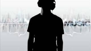 Lil Mo Ying Yang - Reach (ATFC mix)