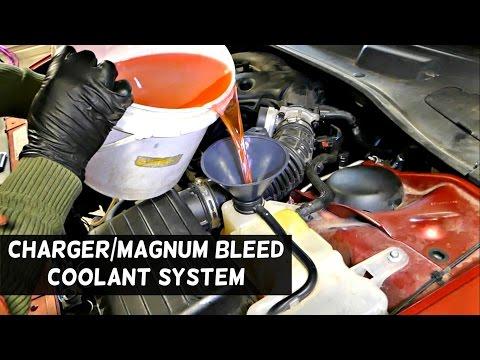 Warning Do Not Buy Dodge Intrepid L Concorde L Stratus L Sebring L V Xxezk D A together with D Mopar Thermostat Rubber Defect Img furthermore  moreover  further Hqdefault. on dodge ram coolant bleeder valve
