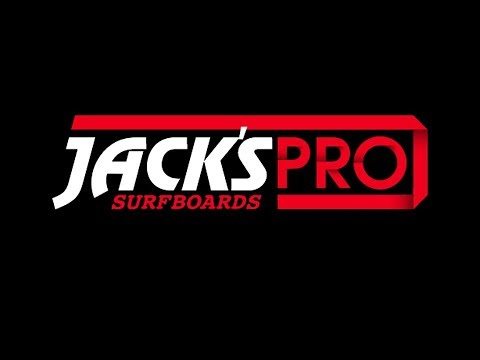 Jack's Surfboards Pro 2018 - Day 02