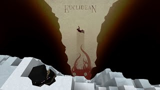 Jon's Watch - Euclidean [60fps PC Gameplay]