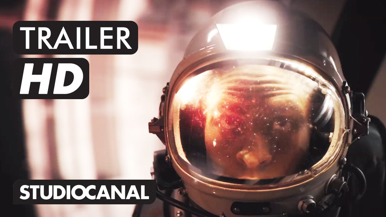 home entertainment trailer dvd - 1280×720