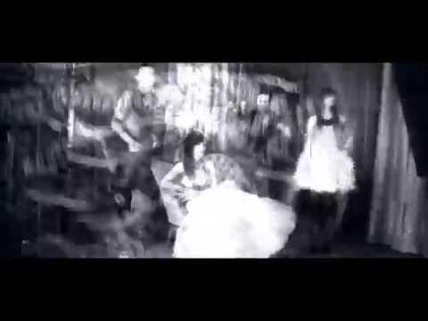 Skillet - Jen Ledger [HQ]