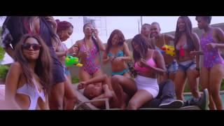 SPHEctacula and DJ Naves ft Professor KOTW ANTHEM Official Video